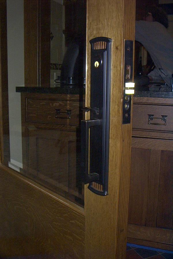 Craftsman Door Hardware Entry Door Hardware Door Hardware Toronto Door Locks Door Handles